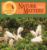 Nature Matters Winter 2017
